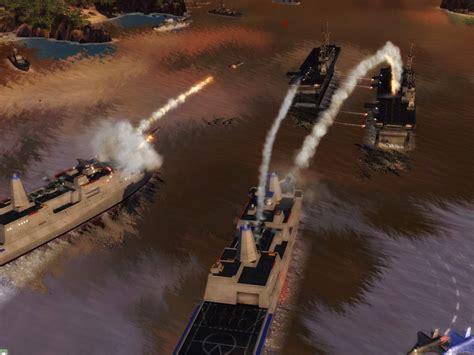 jeux de strategie guerre moderne act of war high treason