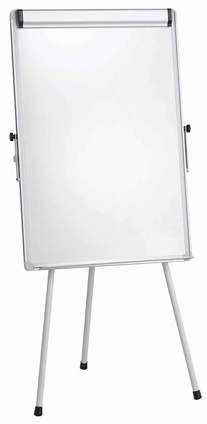Board Flip Chart Whiteboard China Fc