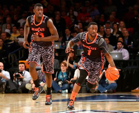 poll pick  worst ncaa basketball uniform outsports