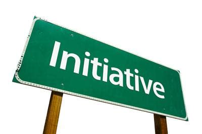 Exles Of Using Your Own Initiative by Initiative Clipart Clipart Panda Free Clipart Images