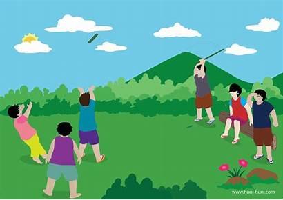 Games Traditional Syato Philippine English Philippines Cebu