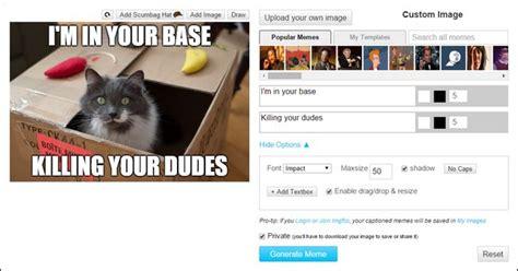 What Font Do Memes Use - memes font size image memes at relatably com