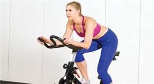 Как правильно заниматься на велотренажере при гипертонии