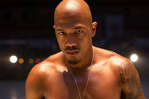 Nick Cannon was surprised his song opened 'Chi-Raq ...  Nick