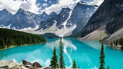 Nature Landscape Desktop Wallpapers Backgrounds Mobile