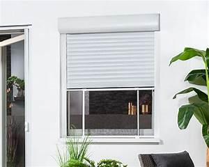 Hecht International : schiebefenster comfy slide hecht international ~ A.2002-acura-tl-radio.info Haus und Dekorationen