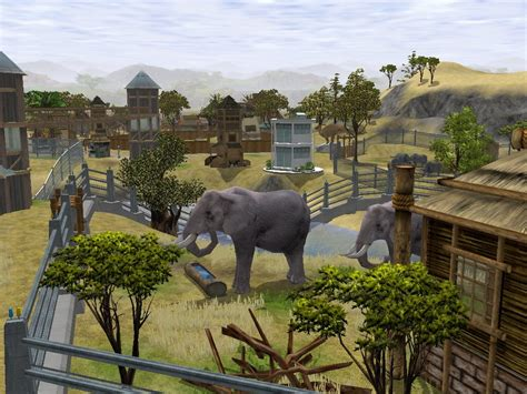 zoo 2 animal park gems, Kostenlose Diamanten - Zoo 2 Animal Park Hack, Zoo 2 Animal Park Hack Mod Online - gameshacksonline.com.