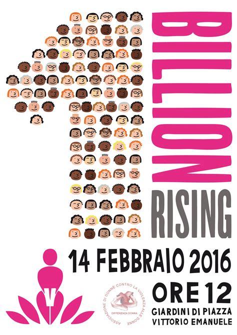 one billion rising 2016 one billion rising revolution 2016 piazza vittorio