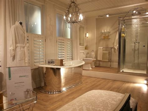 home interior remodeling charming bathroom ideas in home interior design