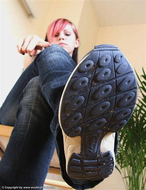 images  socksfeetshoe  pinterest sexy