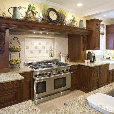 how to redo kitchen cabinets on a budget 25 best ideas about cabinet top decorating on 9821