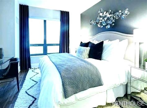 Yellow And Blue Master Bedroom by Blue Master Bedroom Ideas Psoriasisguru