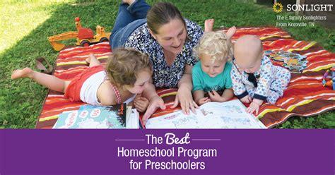 preschool reading books preschool book list sonlight 887 | best preschool text