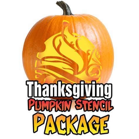 thanksgiving pumpkin designs thanksgiving decora pumpkin stencil package ultimate pumpkin stencils
