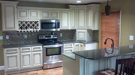 clearance kitchen cabinets or units bargain outlet