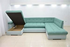 u shaped sofa bed norsborg u shaped sofa 6 seat finnsta With u shaped sectional sofa bed