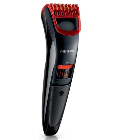 philips qt trimmer buy philips qt trimmer snapdeal