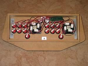 Thydzik U0026 39 S Arcade Stick