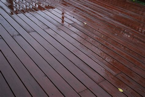 best lasting deck stain 3 steps for choosing the right colors for deck staining