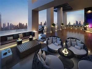 Case Di Lusso A Dubai  Foto