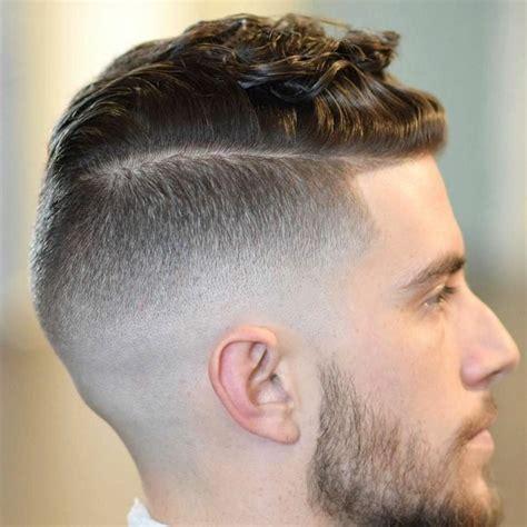 Coupe de cheveux homme printemps été 2016 en 55 idées