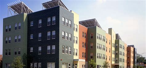 Apartment Assistance Illinois by Low Income Apartments In Chicago Il