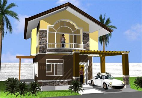 2 story house designs simple two story house modern 2 story house designs modern 2 storey house designs mexzhouse