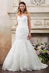 r882 white rose wedding dress la boda bridal i With rose wedding dress