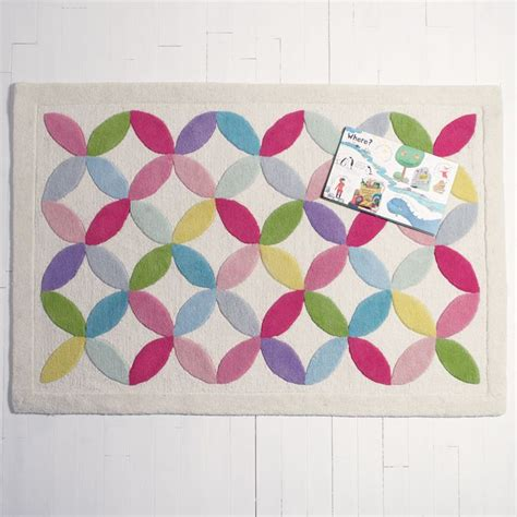 Useful And Beautiful Rugs For Girls  Darbylanefurniturem. Round Rug Dining Room. Wedding Table Decorations Ideas. Industrial Wall Decor. Room Couches. Decorations For Anniversary Parties Ideas. How To Make Window Decorations. Cheap Living Room Sets Under 500. Usp 797 Clean Room