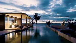 Bali Hotel Luxe : top 10 best luxury resorts in bali indonesia the ~ Zukunftsfamilie.com Idées de Décoration