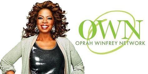 Casting Call for Oprah Winfrey's New Drama Series