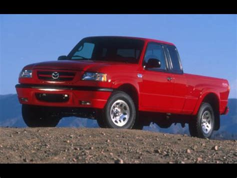 mazda trucks canada 50 best used mazda b series pickup for sale savings from