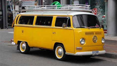 volkswagen bulli 1950 vw bus gebraucht kaufen bei autoscout24