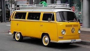 Vw Bus T1 Kaufen : vw bus infos preise alternativen autoscout24 ~ Jslefanu.com Haus und Dekorationen