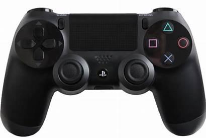 Ps4 Controller Rocket League Control Controllers Xbox