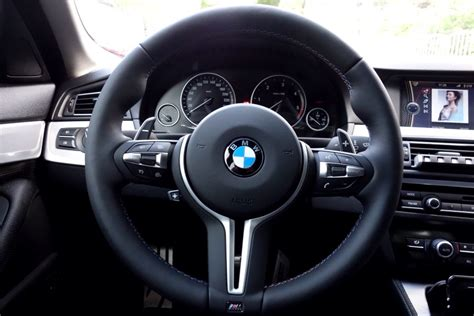 fs   paddle shifters