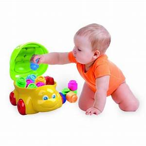 Jouet Bébé Pas Cher : mot cl 6 mois jeux jouets ~ Melissatoandfro.com Idées de Décoration