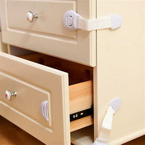 child proof kitchen cabinet locks child baby pet proof door fridge cupboard cabinet 8200