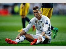 Cristiano Ronaldo could be rested for Granada vs Real