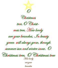 free printable christmas songs search results calendar 2015