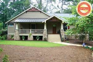 Delightful Adding Porch To Ranch House by Front Porch Addition Ranch Style Home Home Style