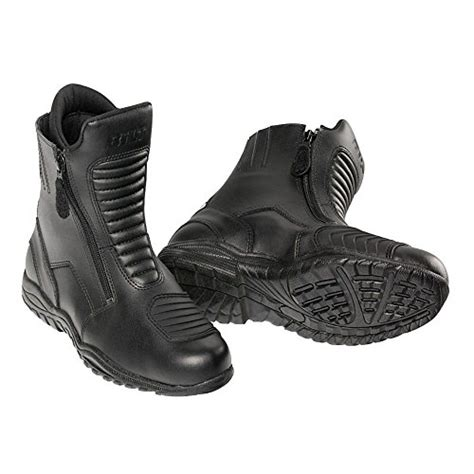 best motorcycle boots for women top 19 for best women boot 2018