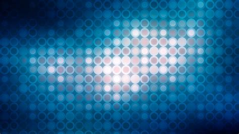 sparkling design wallpapers wallpapers hd