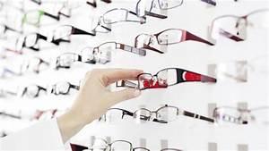 Site Pour Acheter : 8 sites pour acheter ses lunettes en ligne l 39 express votre argent ~ Medecine-chirurgie-esthetiques.com Avis de Voitures