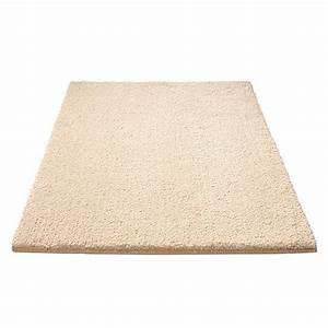 tapis de bain beige natural remedy esprit home 70x120 With tapis de bain beige