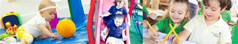pineview preschools welcome 596   homeimgs