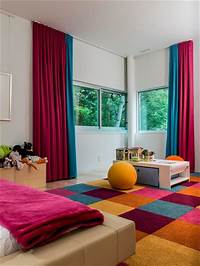 best home design color scheme Triadic Color Scheme: What is it and How is it used?