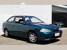 cheap  cars  sale    gold coast qld