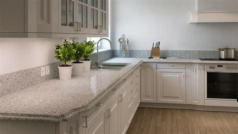 kitchen tile ideas pictures idesign granite granite countertop installation 6270