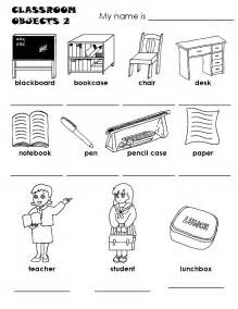 HD wallpapers esl alphabet coloring pages